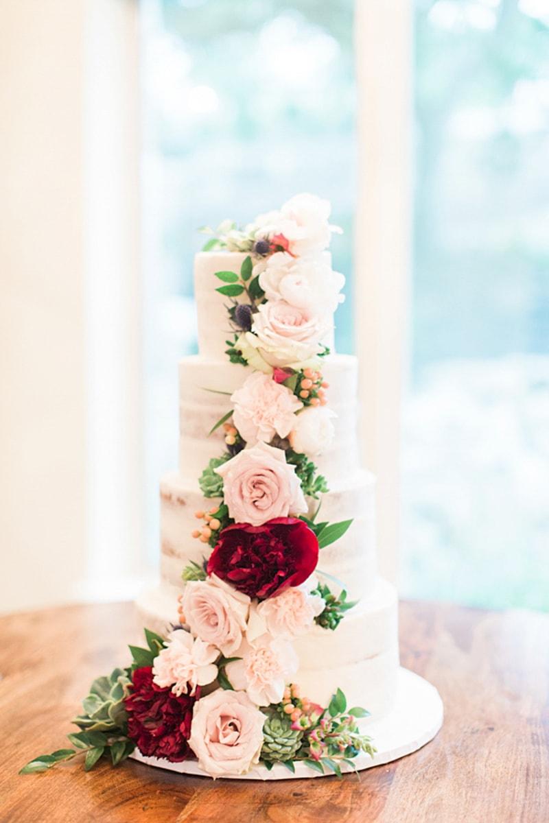 fine-art-austin-texas-wedding-photos-3-min.jpg