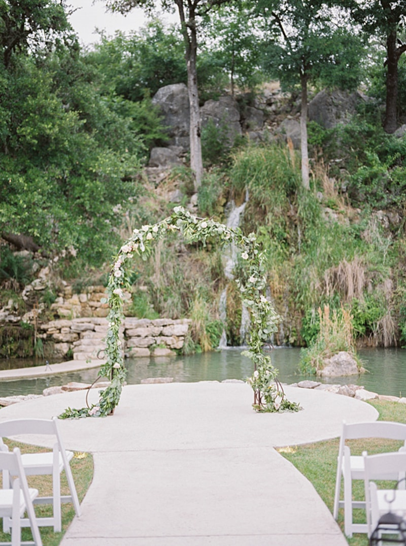 fine-art-austin-texas-wedding-photos-30-min.jpg