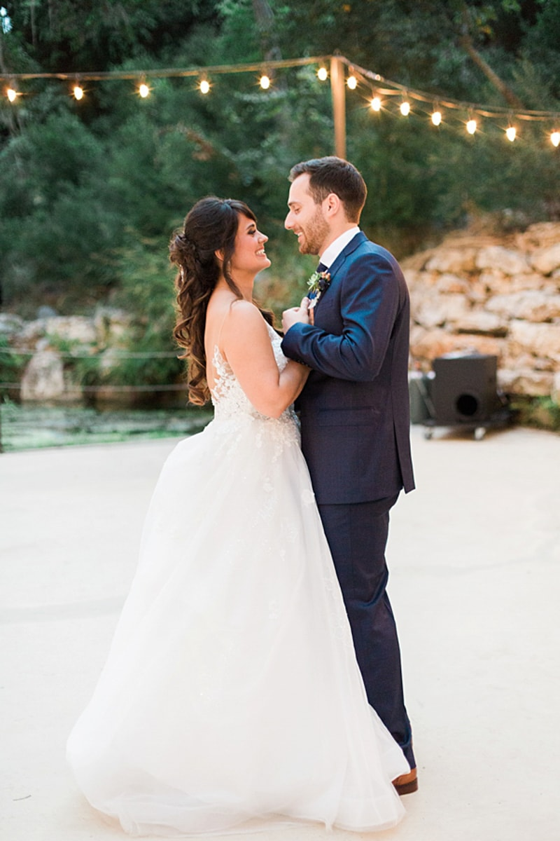 fine-art-austin-texas-wedding-photos-5-min.jpg