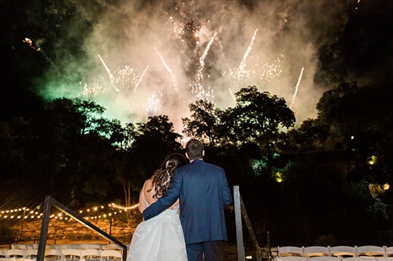 fine-art-austin-texas-wedding-photos-6-min.jpg