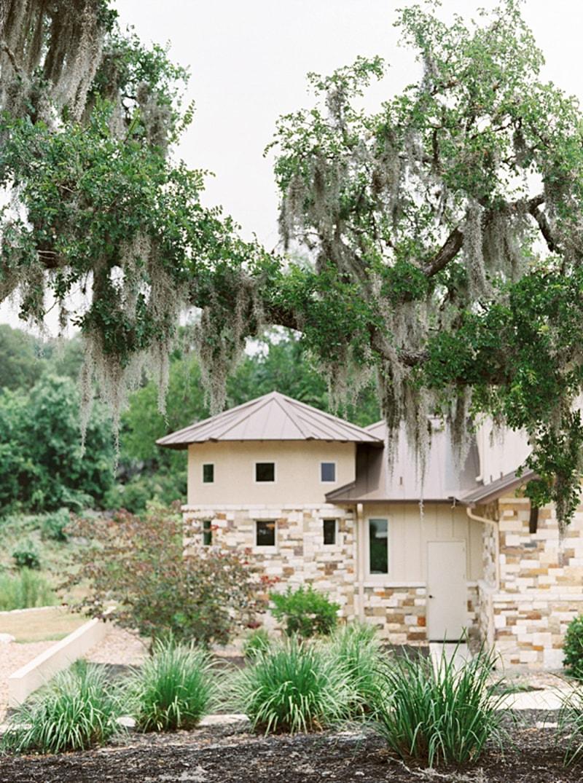 fine-art-austin-texas-wedding-photos-8-min.jpg