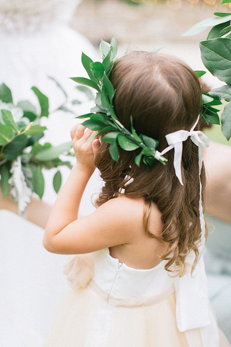 fine-art-austin-texas-wedding-photos-min.jpg