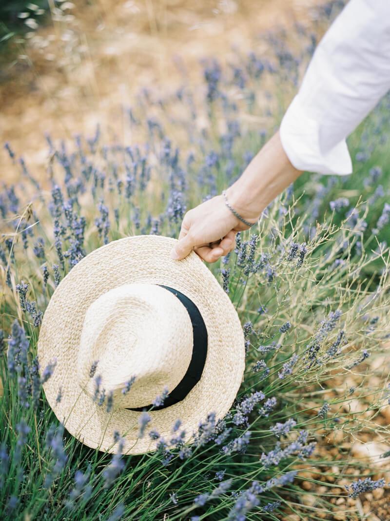 fine-art-lavender-fields-wedding-inspiration-17.jpg