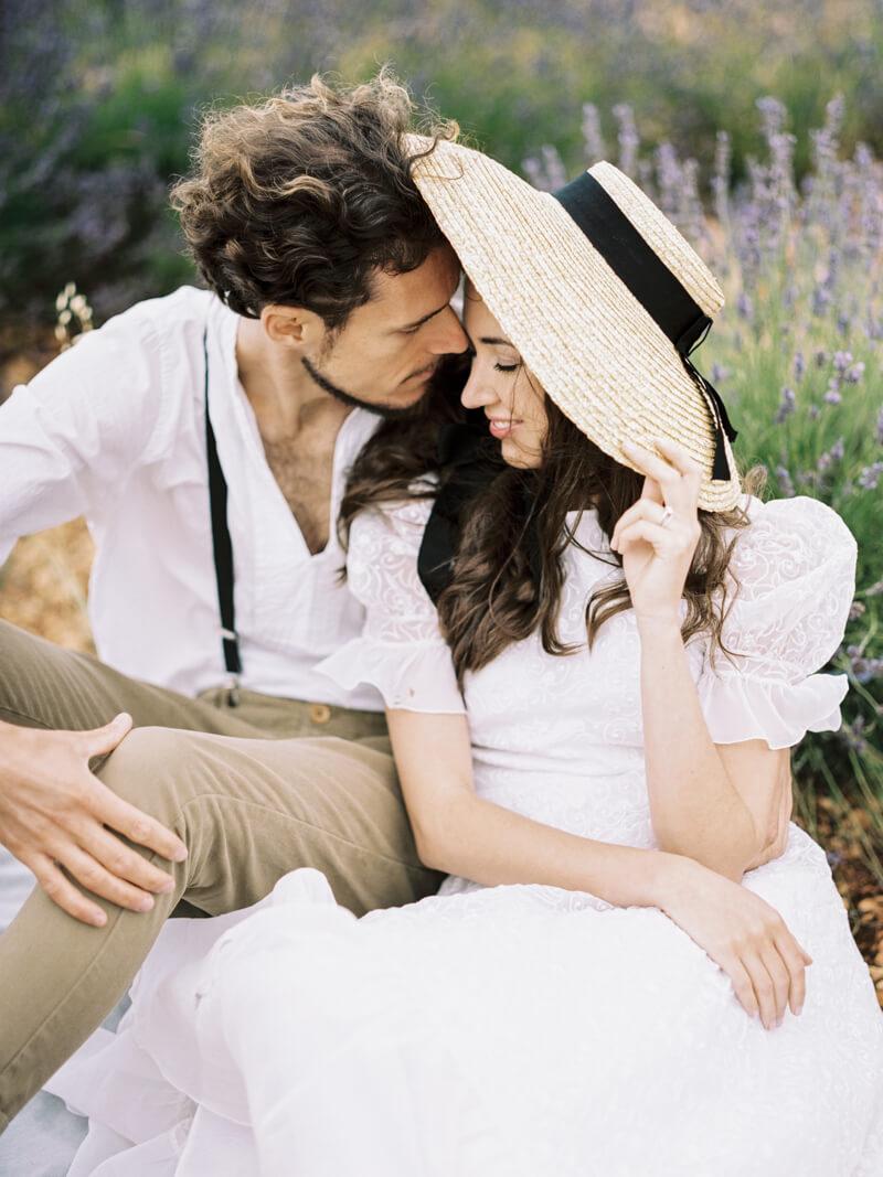 fine-art-lavender-fields-wedding-inspiration-18.jpg