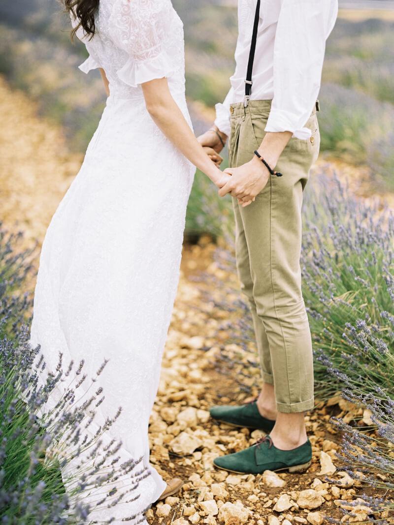 fine-art-lavender-fields-wedding-inspiration-20.jpg