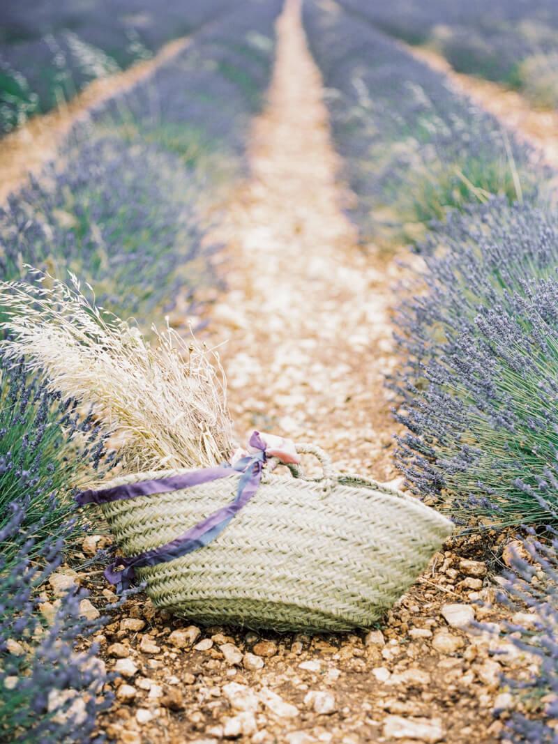 fine-art-lavender-fields-wedding-inspiration-21.jpg