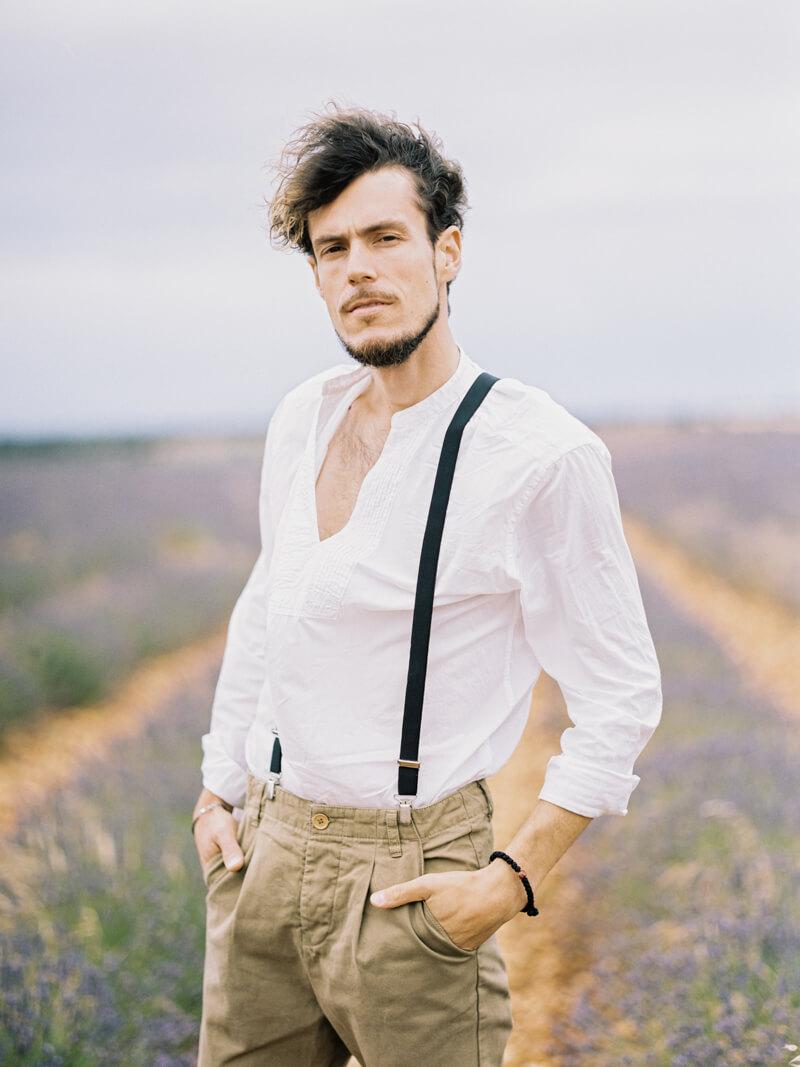 fine-art-lavender-fields-wedding-inspiration-6.jpg