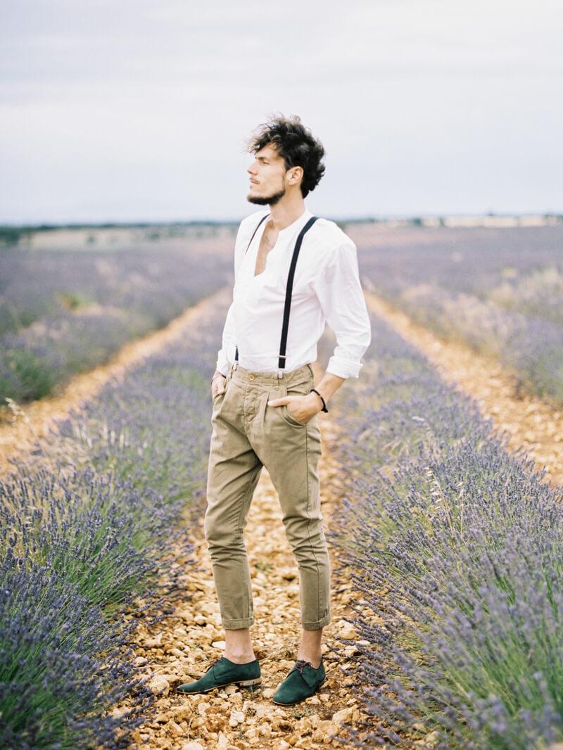 fine-art-lavender-fields-wedding-inspiration-7.jpg