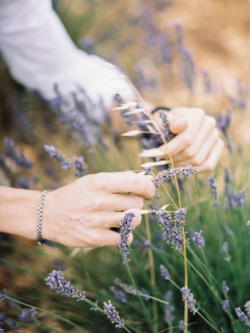 fine-art-lavender-fields-wedding-inspiration-9.jpg