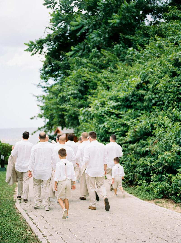 grand-palladium-lucea-jamaica-wedding-photos-12.jpg