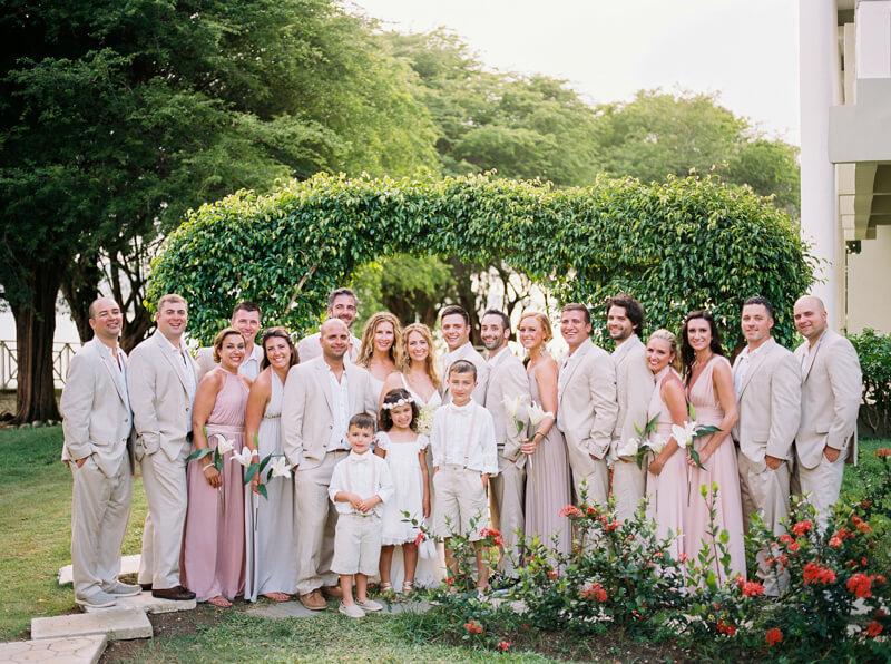 grand-palladium-lucea-jamaica-wedding-photos-14.jpg