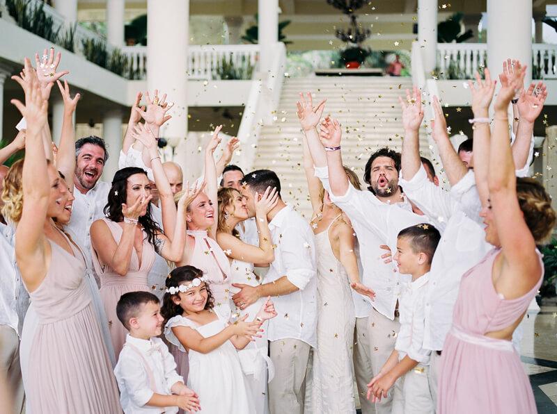 grand-palladium-lucea-jamaica-wedding-photos-15.jpg
