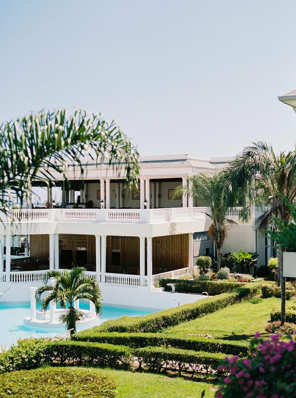 grand-palladium-lucea-jamaica-wedding-photos-18.jpg