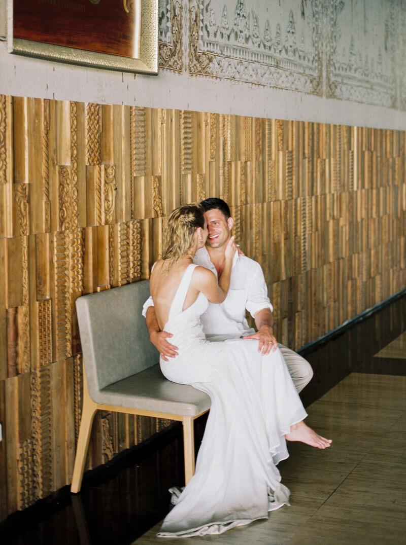 grand-palladium-lucea-jamaica-wedding-photos-20.jpg