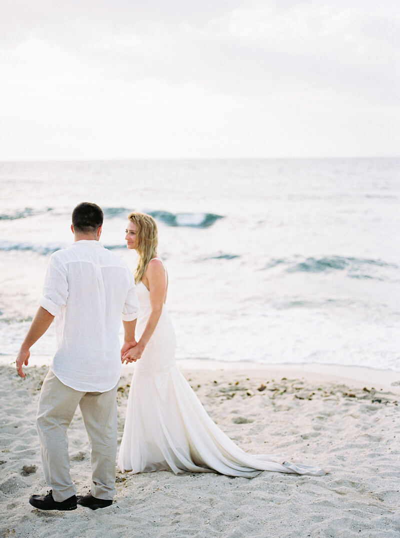 grand-palladium-lucea-jamaica-wedding-photos-22.jpg