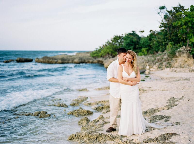 grand-palladium-lucea-jamaica-wedding-photos-26.jpg