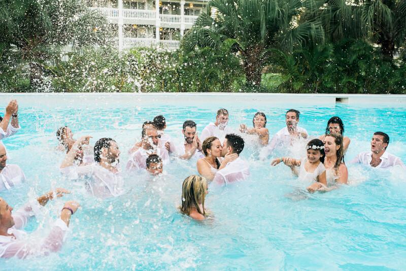 grand-palladium-lucea-jamaica-wedding-photos-31.jpg