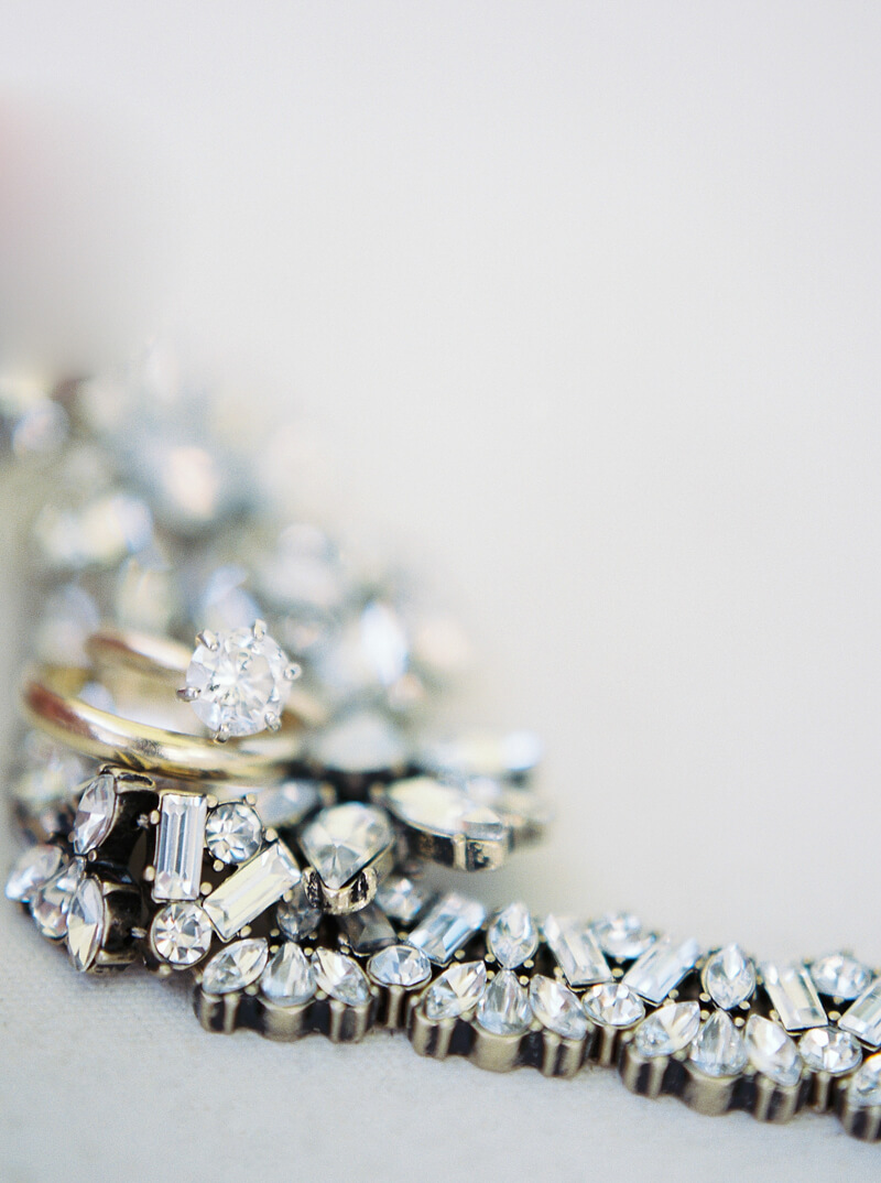 grand-palladium-lucea-jamaica-wedding-photos-5.jpg