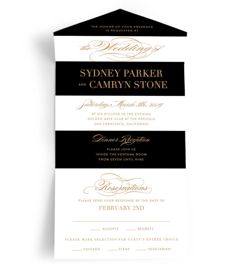minted-wedding-invitations-paper-goods-5.jpg