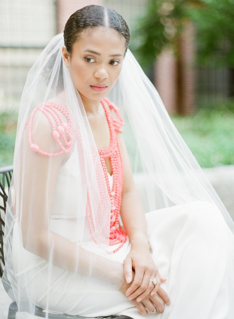 nigerian-wedding-inspiration-fine-art-weddings-12.jpg
