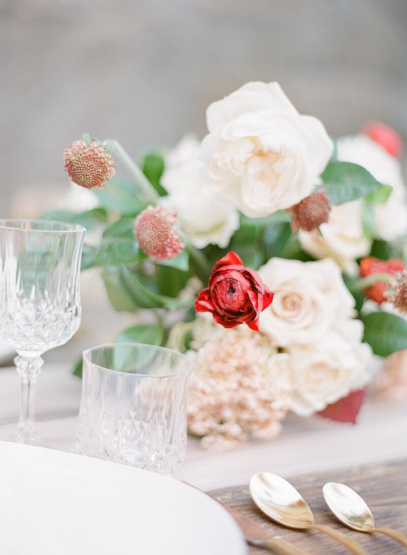 nigerian-wedding-inspiration-fine-art-weddings-14.jpg