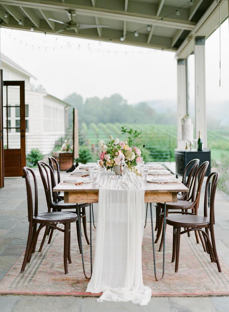 pippin-farm-wedding-inspiration-virginia-11.jpg
