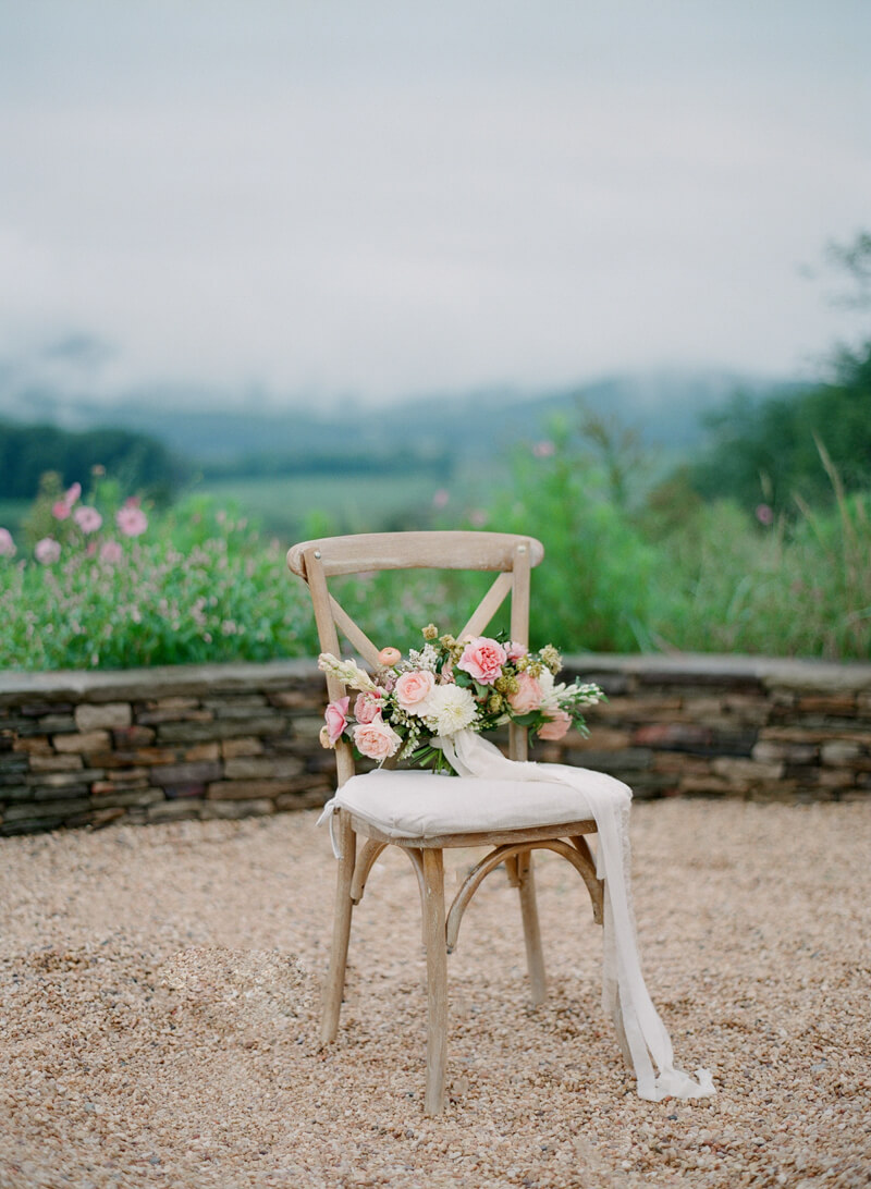 pippin-farm-wedding-inspiration-virginia-6.jpg