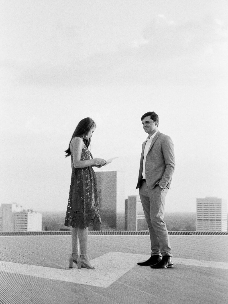 surprise-proposal-in-atlanta-georgia-fine-art-film-3.jpg