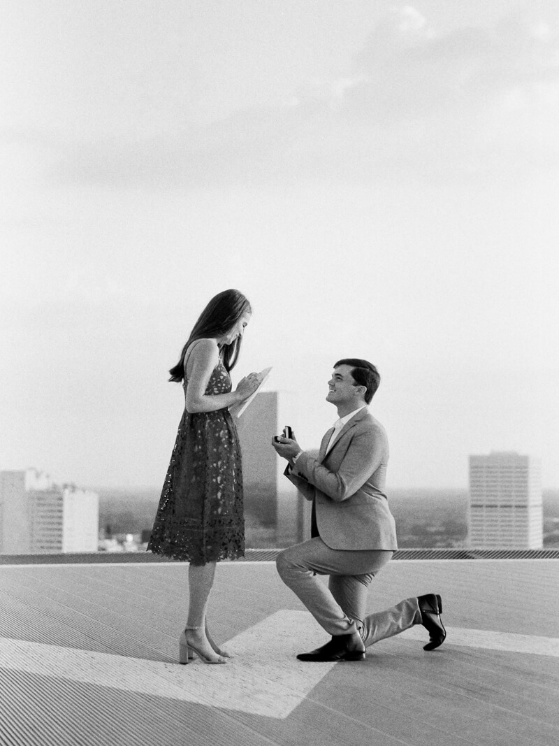 surprise-proposal-in-atlanta-georgia-fine-art-film-4.jpg