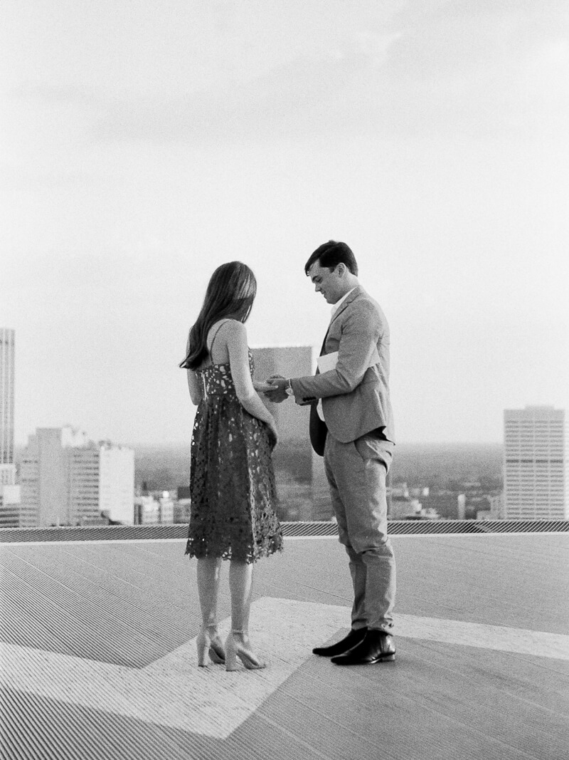 surprise-proposal-in-atlanta-georgia-fine-art-film-6.jpg