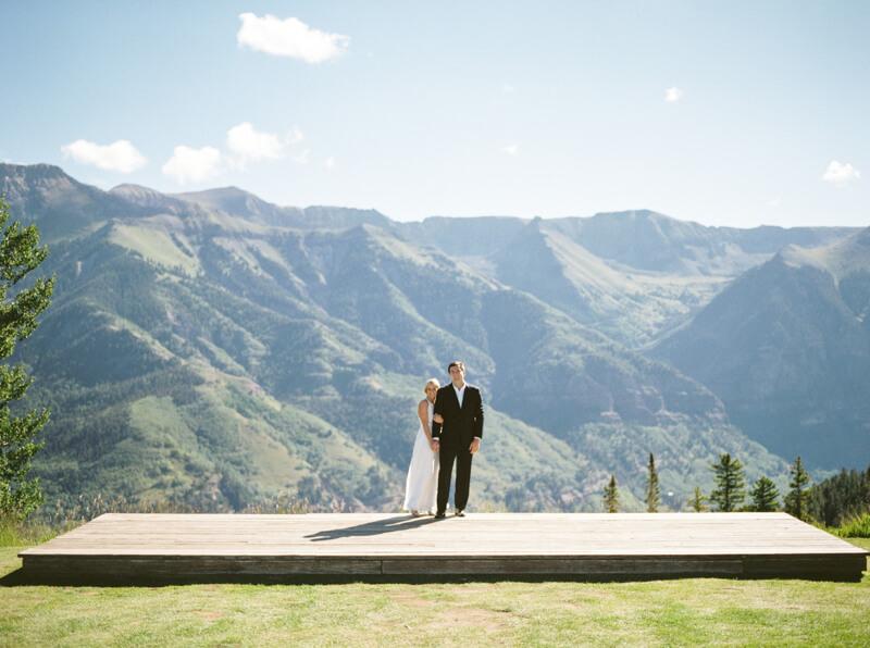 telluride-colorado-mountainside-engagement-fine-art-film-13.jpg