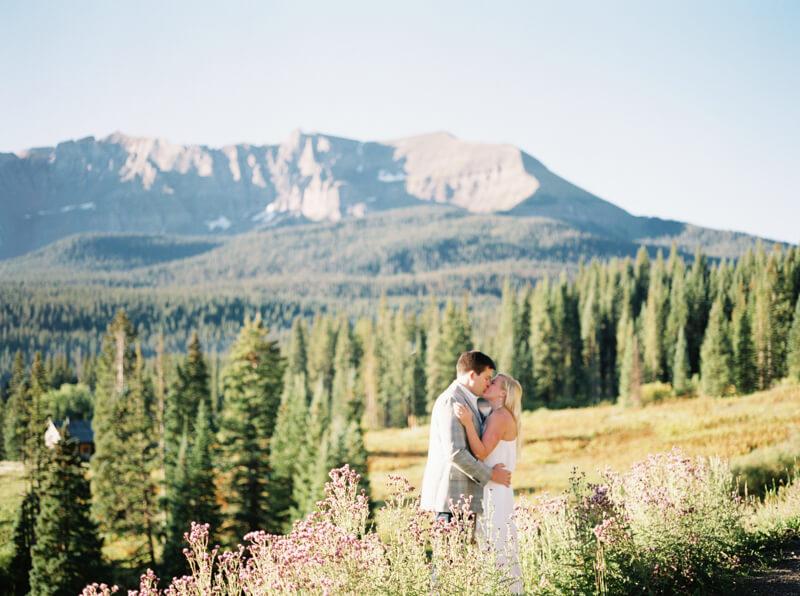 telluride-colorado-mountainside-engagement-fine-art-film-14.jpg