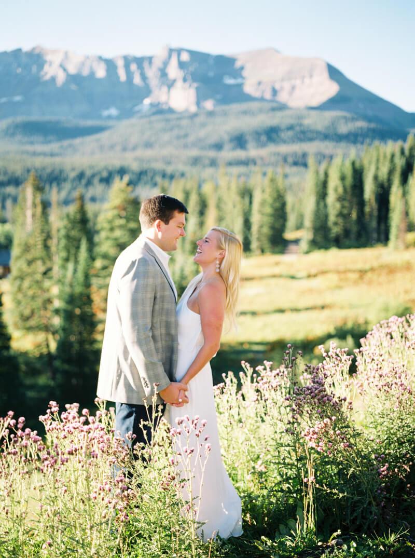 telluride-colorado-mountainside-engagement-fine-art-film-3.jpg