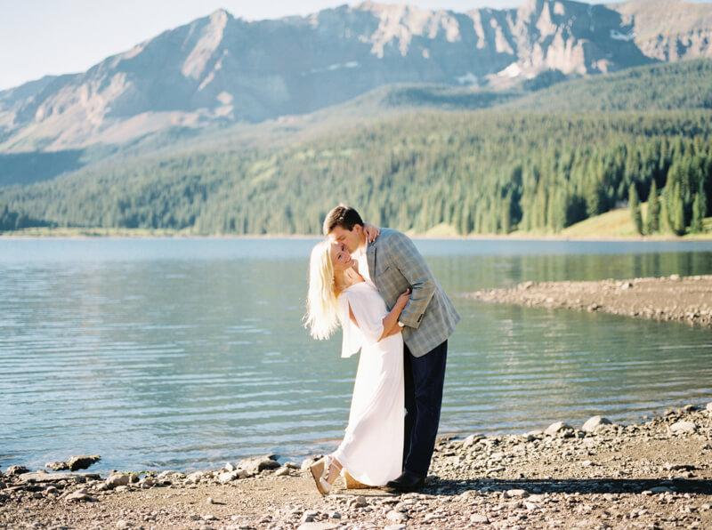 telluride-colorado-mountainside-engagement-fine-art-film-6.jpg