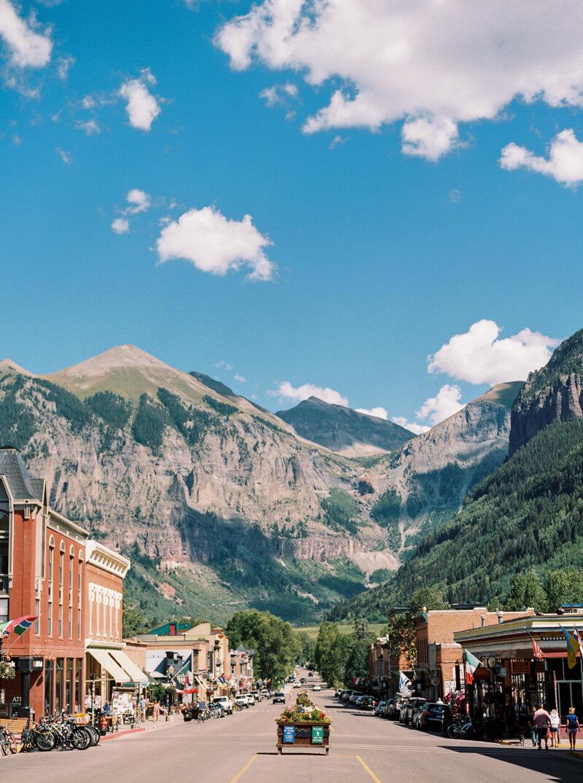 telluride-colorado-mountainside-engagement-fine-art-film-7.jpg