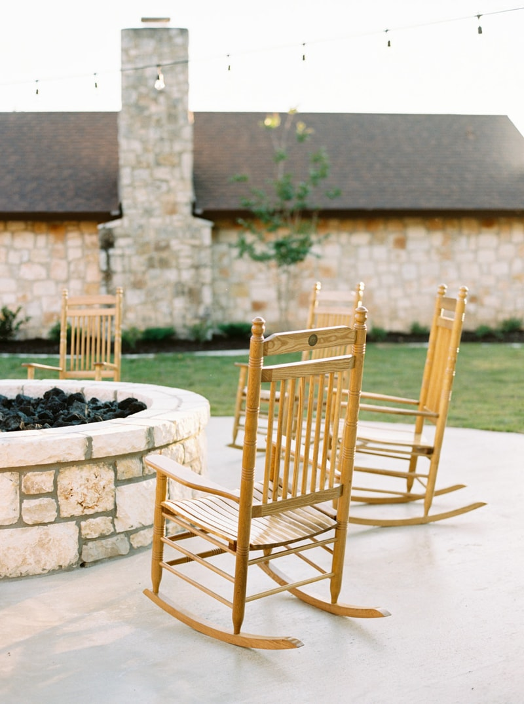 chandelier-of-gruene-venue-new-braunfels-wedding-24-min.jpg