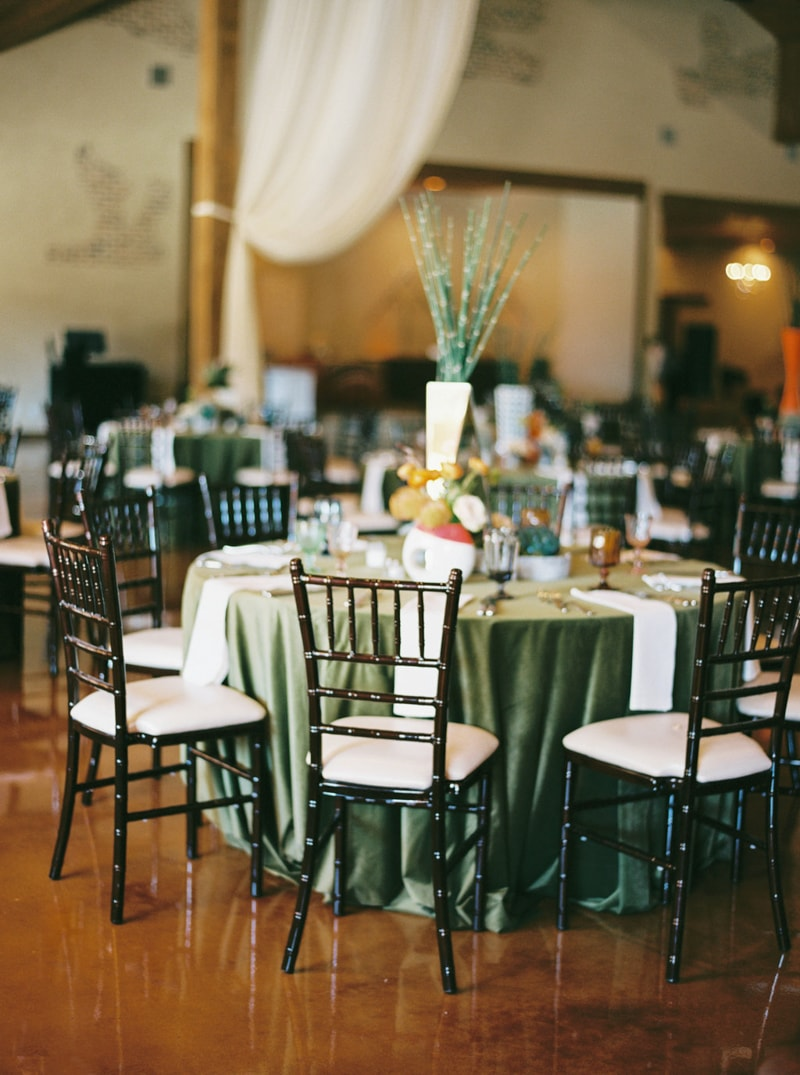 chandelier-of-gruene-venue-new-braunfels-wedding-26-min.jpg