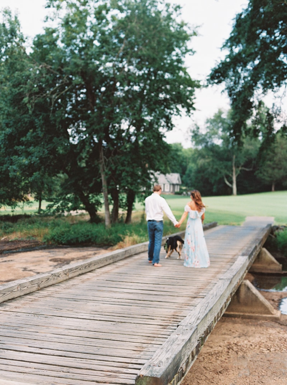 foundry-golf-club-powhatan-virginia-engagement-20-min.jpg