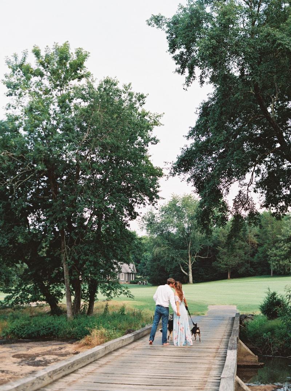foundry-golf-club-powhatan-virginia-engagement-21-min.jpg
