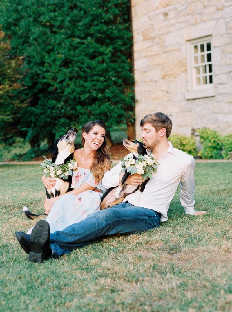 foundry-golf-club-powhatan-virginia-engagement-8-min.jpg