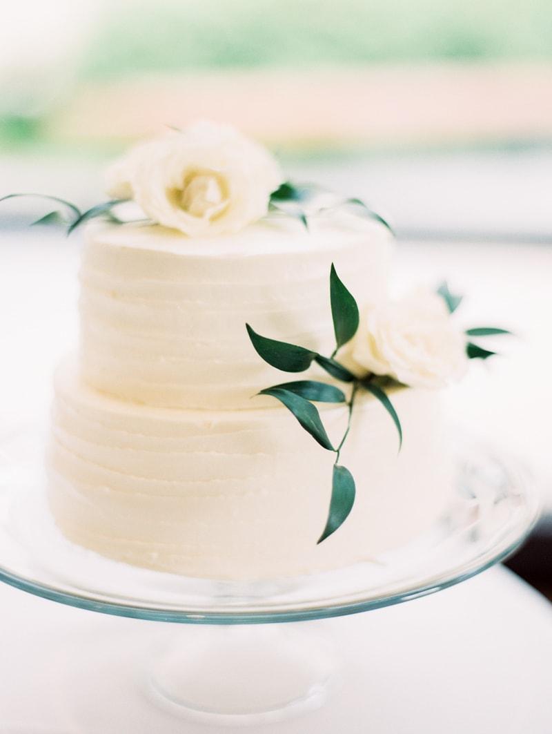 greenhouse-loft-chicago-wedding-photos-10-min.jpg
