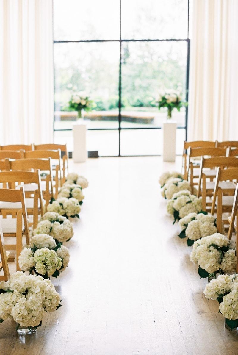 greenhouse-loft-chicago-wedding-photos-14-min.jpg