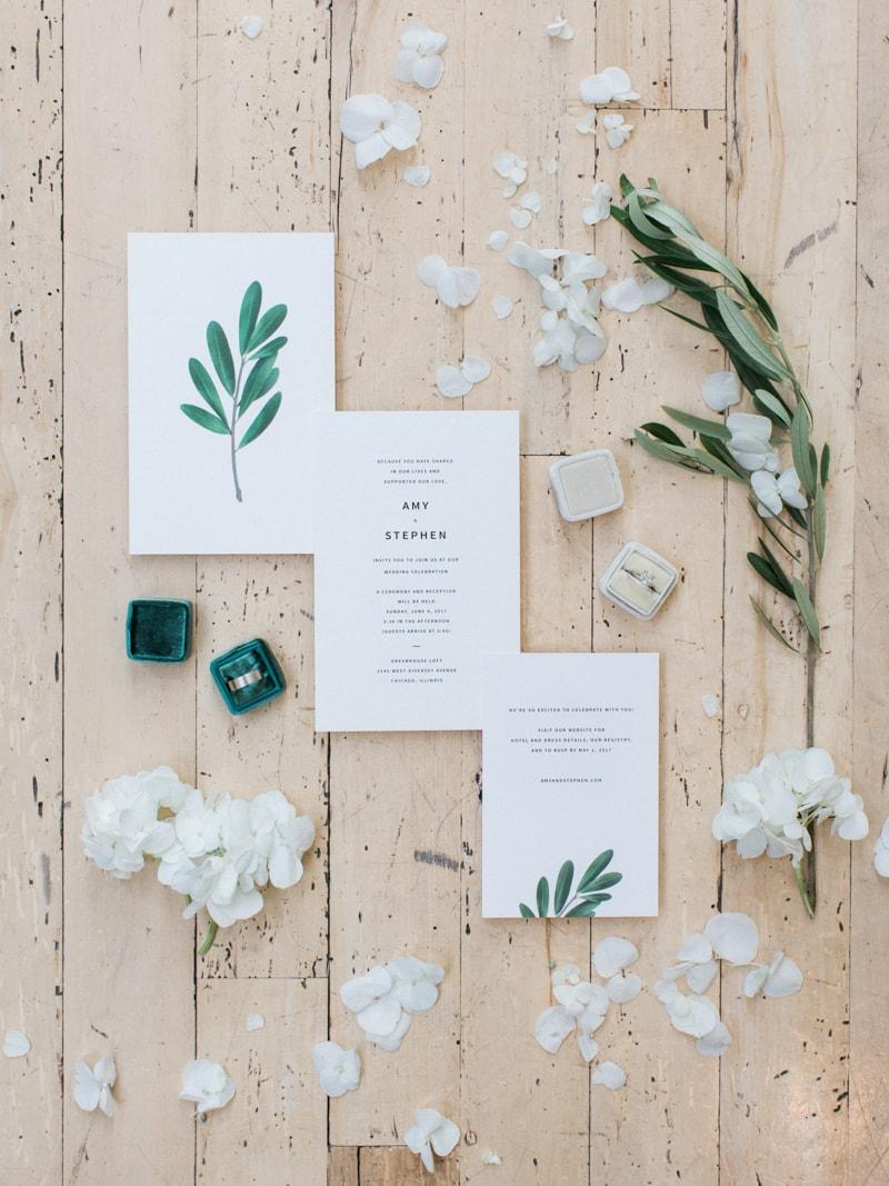 greenhouse-loft-chicago-wedding-photos-15-min.jpg