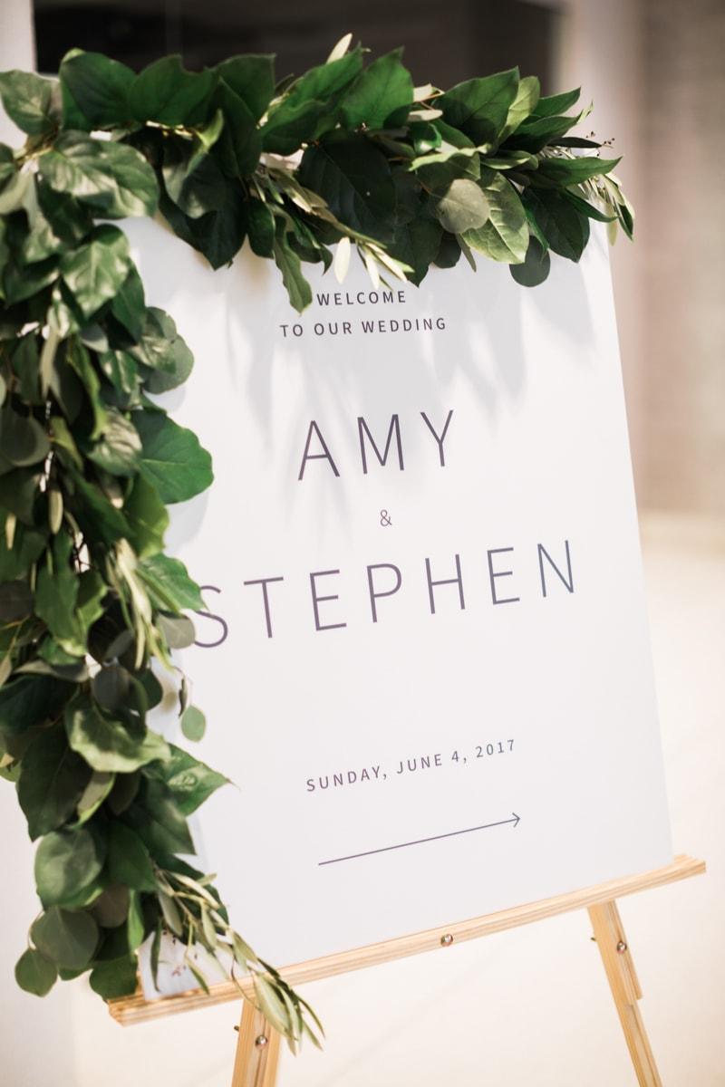 greenhouse-loft-chicago-wedding-photos-20-min.jpg