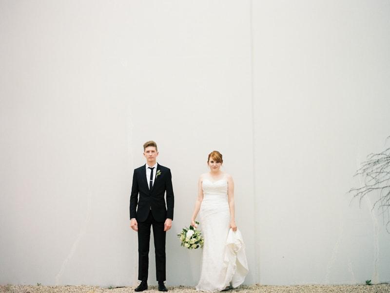 greenhouse-loft-chicago-wedding-photos-4-min.jpg