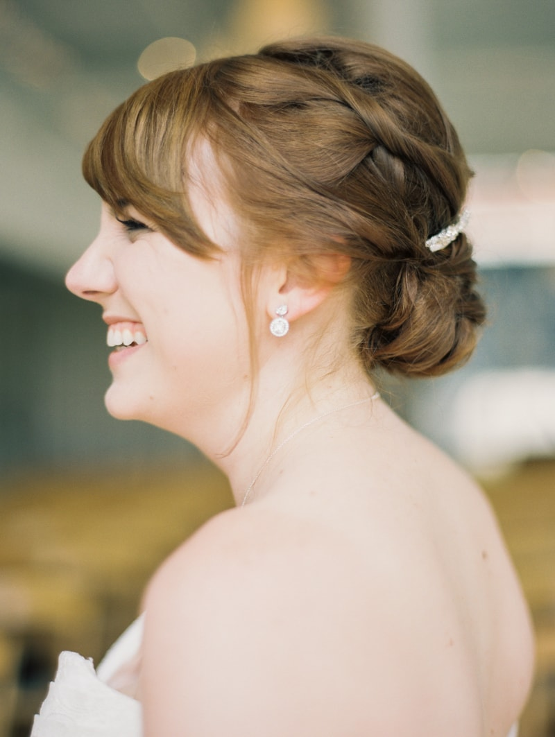greenhouse-loft-chicago-wedding-photos-6-min.jpg