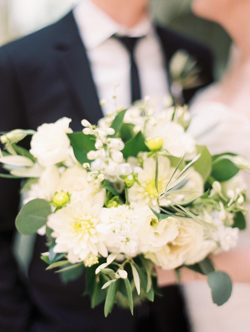 greenhouse-loft-chicago-wedding-photos-9-min.jpg