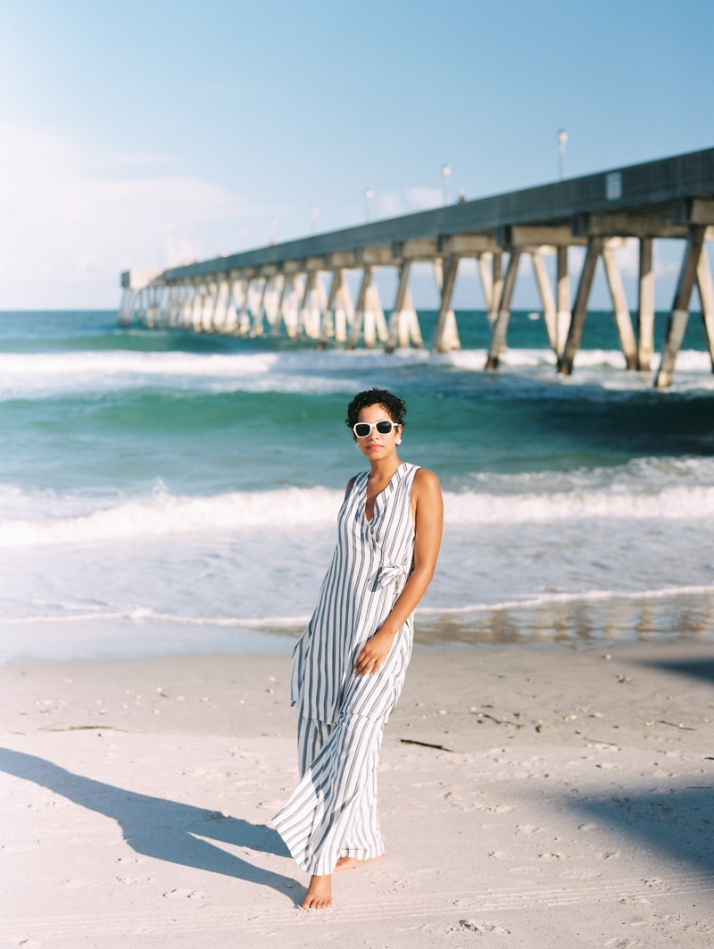 honeymoon-sunglasses-by-costa-fine-art-film_-2-min.jpg
