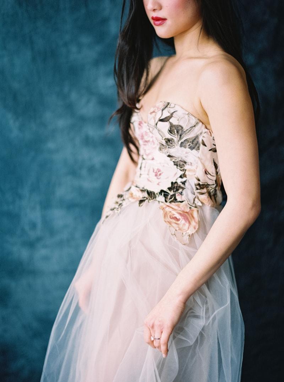 japanese-wedding-inspiration-trendy-bride-blog-18-min.jpg