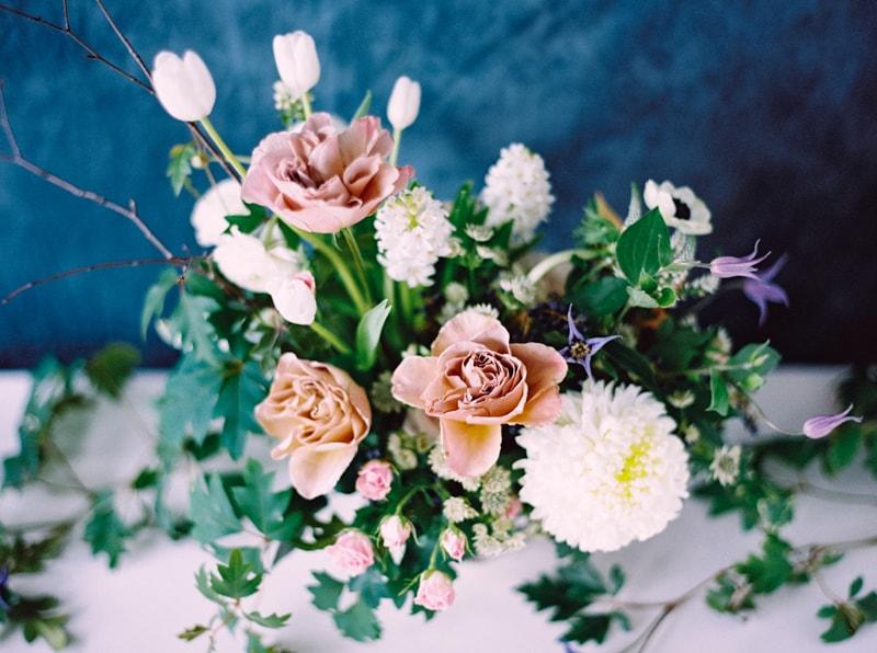 japanese-wedding-inspiration-trendy-bride-blog-24-min.jpg